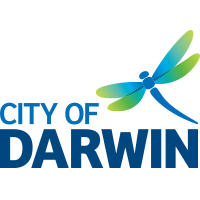 Ride Darwin City of Darwin