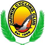 Ride Darwin Darwin Cycling Club