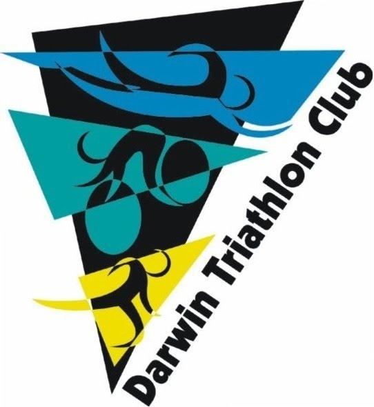 Ride Darwin Darwin Triathlon Club