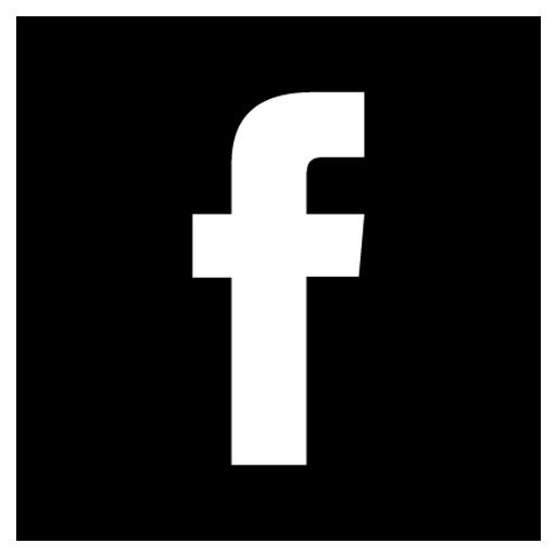 Ride Darwin facebook logo